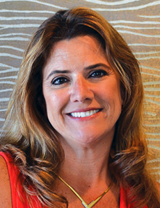 staff_diane_carpenter